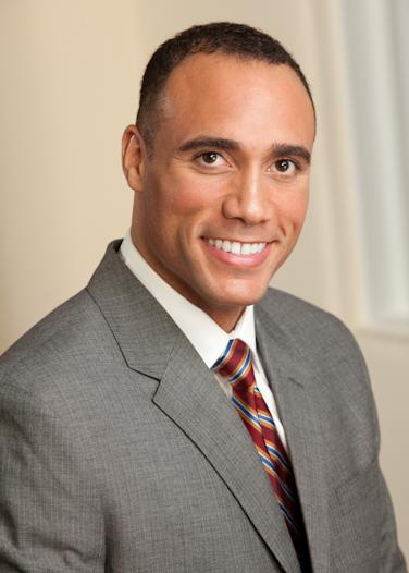 Business Headshot – Alan Weissman Reviews & Testimonials